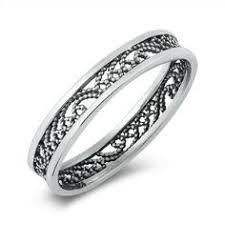 30pcs <b>Wholesale Bulk Jewelry</b> Lots Mixed Style Tibet Silver Vintage ...