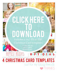 diy holiday postcards holiday card templates scattered diy holiday postcards 14 holiday card templates