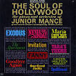 The Soul of Hollywood album by Junior Mance