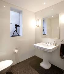 see all photos to recessed lighting for bathroom bathroom recessed lighting ideas