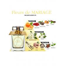 <b>Sergio Nero</b> Wedding Парфюмерная вода <b>Fleurs de</b> MARIAGE buy ...