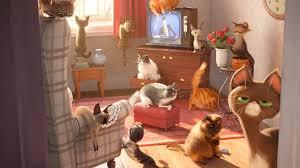 The Secret Life of Pets के लिए चित्र परिणाम