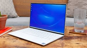 Best <b>Ultrabooks</b> in 2020 | <b>Laptop</b> Mag