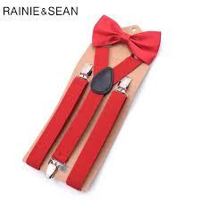 <b>RAINIE SEAN Genuine Leather</b> Belt Male Black Business Belt ...