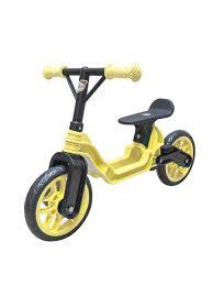 <b>Каталка</b> беговел детский 2 колеса <b>Орион</b> 12486467 в интернет ...