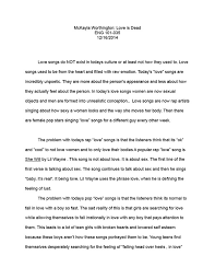 persuasive essay about love dec   quality and interesting persuasive essay sample about success of a in mostcases love and romance are understood as a kind of merging of
