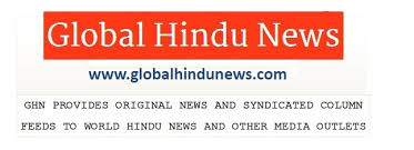 Image result for World Hindu society photos images