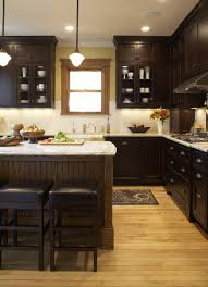 kitchen lighting kitchen cabinet lighting ideas with stainless steel range hood vent and white ceramic subway cabinet lighting kitchen