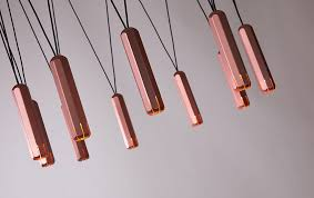 <b>Copper Pendant Light</b>: Inspiring Ideas To Light Up Your Home ...