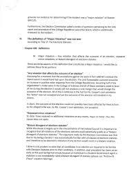 sga releases lusk memo com will lusk memo page 5