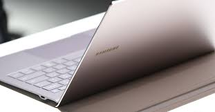 <b>Samsung's new Galaxy</b> Book S is a Qualcomm-powered laptop with ...