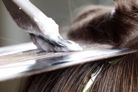 Как правильно подобрать <b>краску для волос</b>?