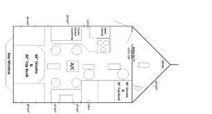 Ice Fishing Fish House Frames  ice house floor plans   Friv GamesIce Castle Fish Houses Floor Plan