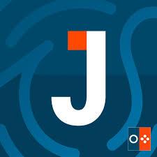 Le Journal de JVCOM