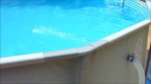 <b>Каркасный бассейн Intex</b> 28310. Ultra Frame Pool - YouTube
