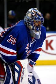 leonard despite hank s struggles talbot a last resort ny daily henrik lundqvist is shell shocked after allowing six goals in each of last two games but don t expect the rangers to turn to backup cam talbot before they