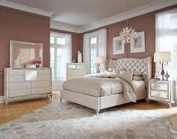 leons furniture bedroom sets http wwwleonsca: hollywood bedroom collection leons  hollywood bedroom collection leons