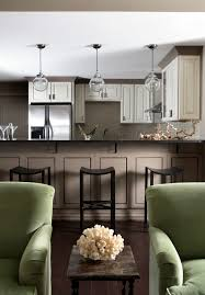 track lighting kits family room contemporary interesting ideas with taupe cabinets kitchen cabinets amazing family room lighting