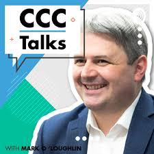 CCC Talks