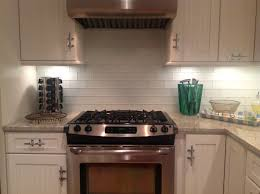 Backsplash Kitchen Tile 21 Best Images About Frosted Glass Tile Kitchen On Pinterest