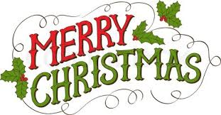 Image result for merry christmas images