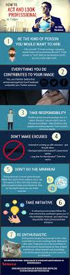 time to look and act professional this inforgraphic explains time to look and act professional this inforgraphic explains seneca college s guidelines on being professional