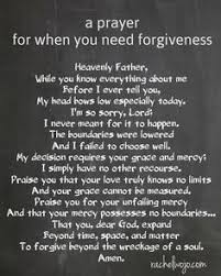 Forgive Me on Pinterest | Hadith, Allah Love and Quran