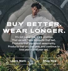 <b>Levi's</b>® <b>Jeans</b>, Denim Jackets & Clothing - Free shipping on all orders