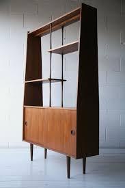 modern wood dining room sets:  ideas about modern wood furniture on pinterest commercial lighting wood lights and lighting design