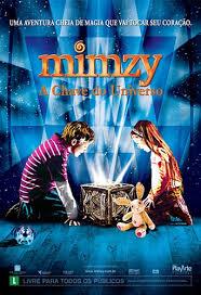 Mimzy – A Chave do Universo
