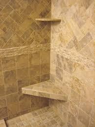 layouts walk shower ideas: small bathroom shower tub ideas on bathroom design ideas with hd