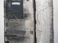 De 56 bedste billeder fra Tekstiler kunst | Tekstiler, Malerier og Broderi