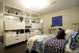 amazing of free studio apartment decorating has decoratin 172 apartments home office design best area homeoffice homeoffice interiordesign understair
