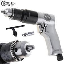 "TORO TR-5100 3/8"" <b>1800rpm</b> High-speed Cordless Pistol Type ..."