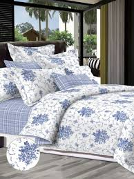 15% DomaRu <b>Комплект постельного белья</b>, поплин, 1,5 спальный