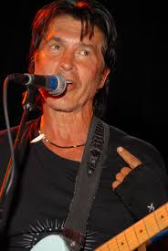 george lynch musician