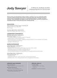 can i put high school achievements on college resume how to write a resume no experience popsugar career and finance how to write a resume no experience popsugar career and finance