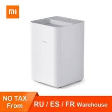 xiaomi smartmi <b>air humidifier 2</b>