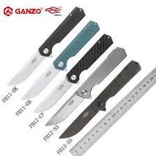 ganzo <b>knife</b> — международная подборка {keyword} в категории ...