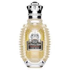 <b>Sochi Onyx</b> for Men Парфюмерная вода от Designer <b>Shaik</b> купить ...