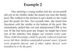 essay family life essay my family english write my essay cheap punjab life history in urdu language