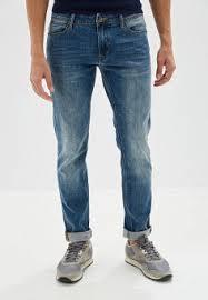 Мужские <b>джинсы Gaudi</b> — купить в интернет-магазине Ламода