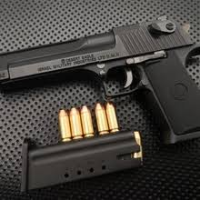 Buy <b>desert eagle</b> 1:1 and get free shipping on AliExpress.com