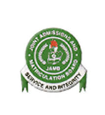 how do i recover or retrieve lost jamb utme registration number pin