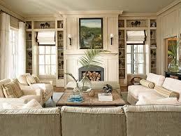 design ideas exquisite victorian home living room neutral excerpt beige commercial office design office bedroomexquisite red white bedroom ideas modern