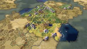 playing history what sid meier s video game empire got right playing history what sid meier s video game empire got right and wrong about civilization