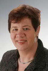 Dr. <b>Petra Michel</b> - m_10188