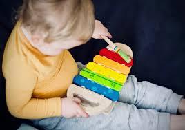 Методики <b>раннего развития</b>: цели родителей, потребности ...