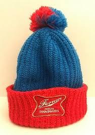 Форум сноуборды сноуборд синяя и красная <b>шапочка</b> пом зимняя ...