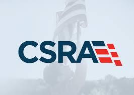 Network Engineer - CSRA